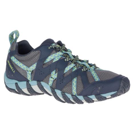 Dámské boty Merrell Waterpro Maipo 2