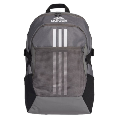 ADIDAS TIRO PRIMEGREEN BACKPACK GH7262