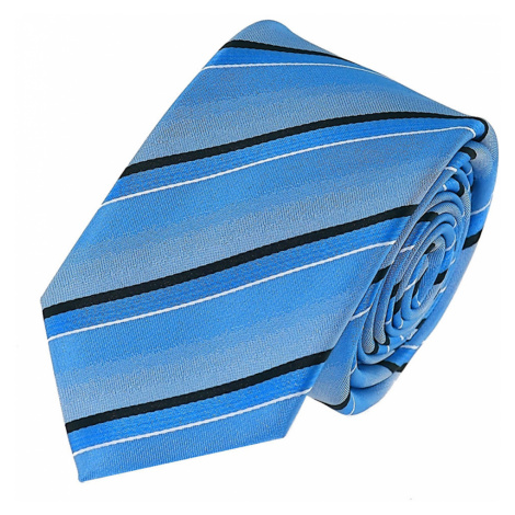 BINDER DE LUXE kravata vzor 540