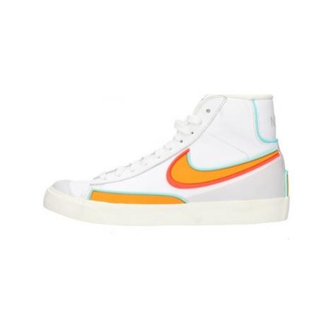 Nike DA7233 Bílá