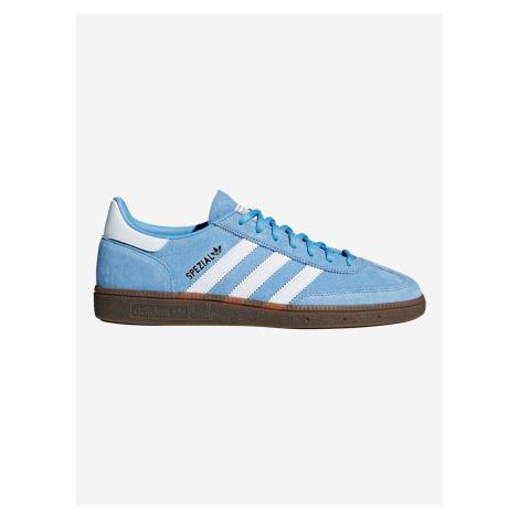 Handball Spezial Tenisky adidas Originals Modrá