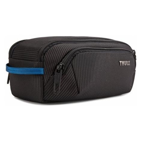 Thule Crossover 2 toaletní taška