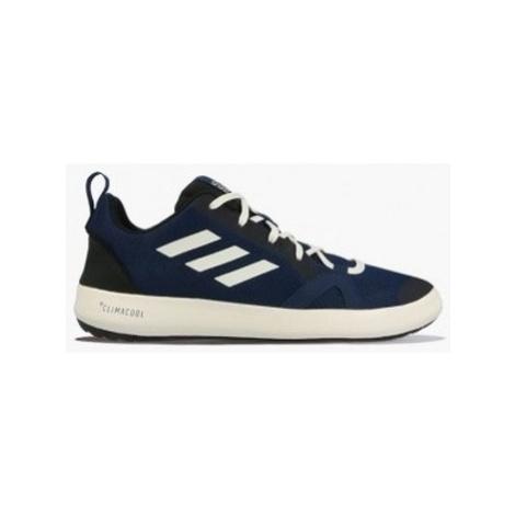Adidas Terrex Cc Boat Modrá