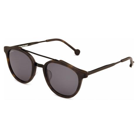 Baldinini sluneční brýle BLD1846403