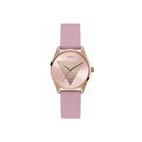 Dámské hodinky Guess W1227L4
