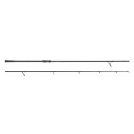 Kaprový prut Anaconda Undercover 40, 2-dílný Model 3,60m / 2,75lb Saenger