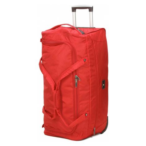 Cestovní taška Snowball 2w 72