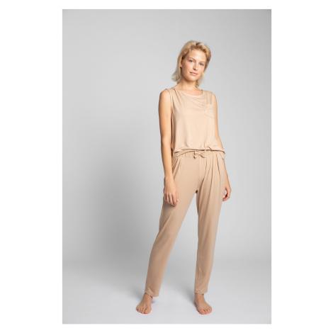 Pyžamové kalhoty model 150557 LaLupa