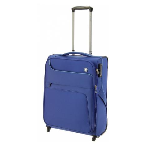 Cestovní kufr Dielle 2W S