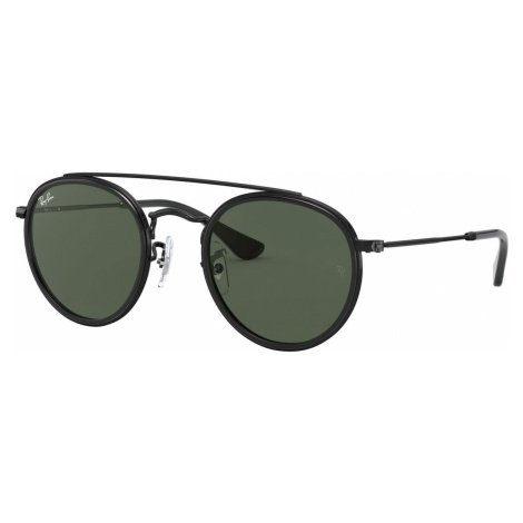 Ray-Ban Junior RJ9647S 201/71