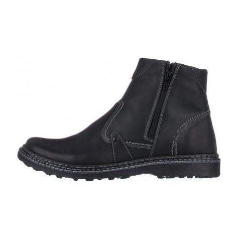 Kotníková obuv EFFE TRE 308-0-145-026