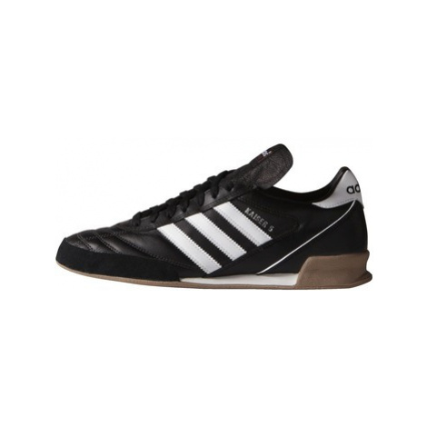 Adidas Kopačky Kaiser 5 Goal Černá
