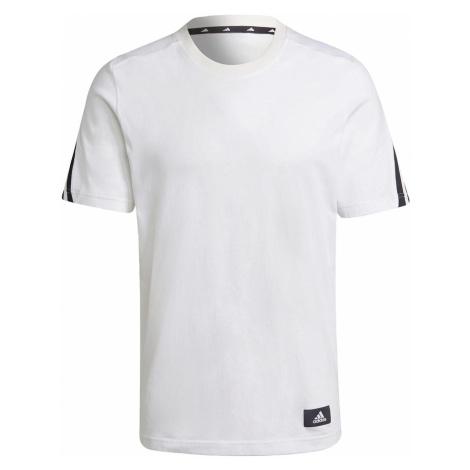adidas Sportswear Future Icons 3-Stripes T-Shirt M