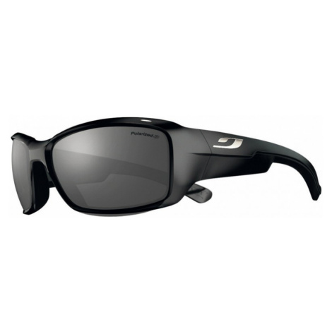 Brýle Julbo Whoops SP3 shiny black