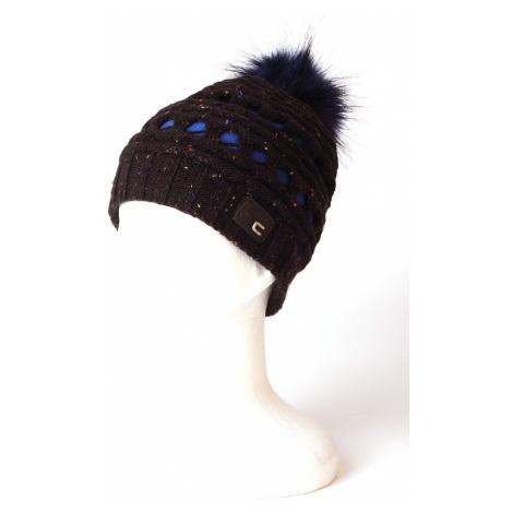 Lisa Campione dámská zimní čepice 7693903/93000