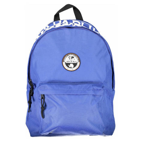 NAPAPIJRI batoh Barva: Modrá