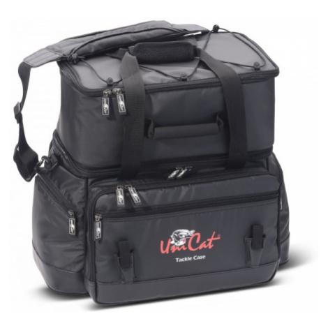 Uni Cat taška Tackle Case Saenger