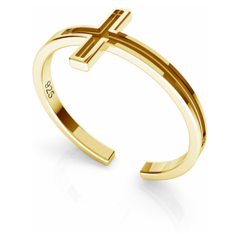 Giorre Woman's Ring 34196