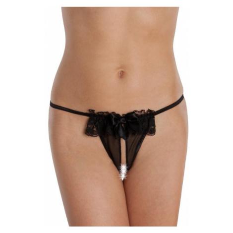 Erotické kalhotky