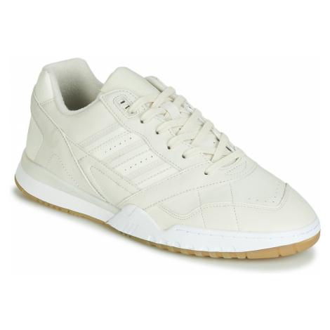 Adidas A.R. TRAINER Béžová