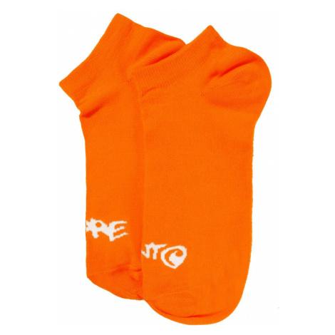 Ponožky Represent summer orange S