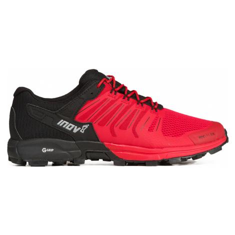 Běžecké boty INOV8 ROCLITE™ G 275 červená