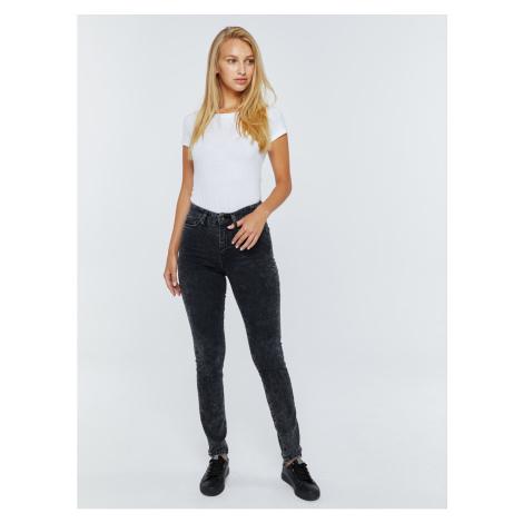 Big Star Woman's Trousers 115593 -935
