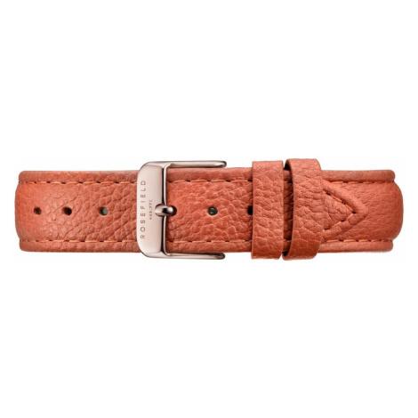 Rosefield Trend Armbander