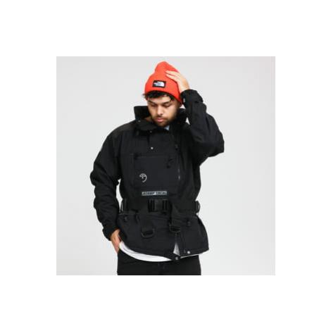 The North Face Steep Tech Apogee Jacket černá