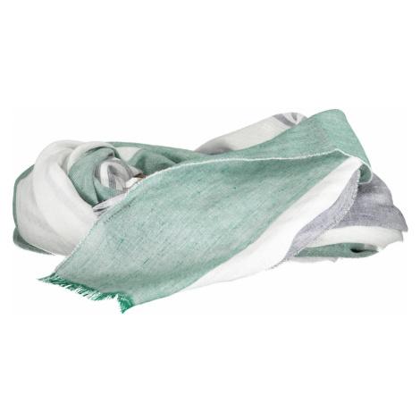 GANT šátek