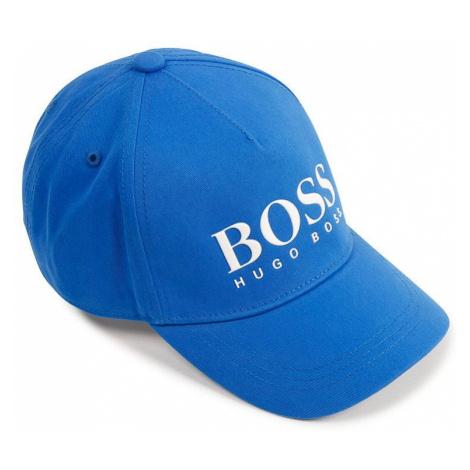 Boss - Dětska čepice Hugo Boss