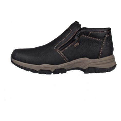 Kotníková obuv RIEKER B4373-00