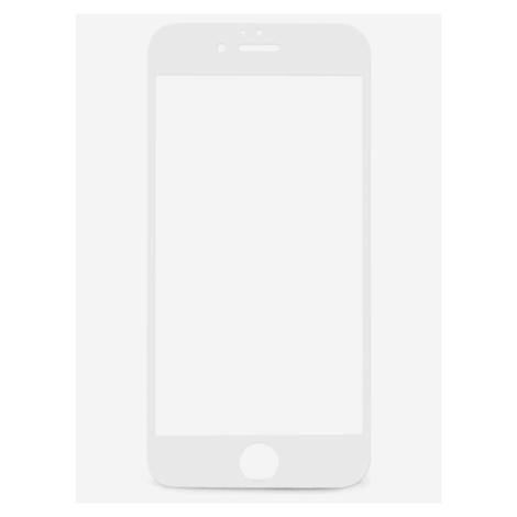3D+ Ochranné sklo Epico Bílá
