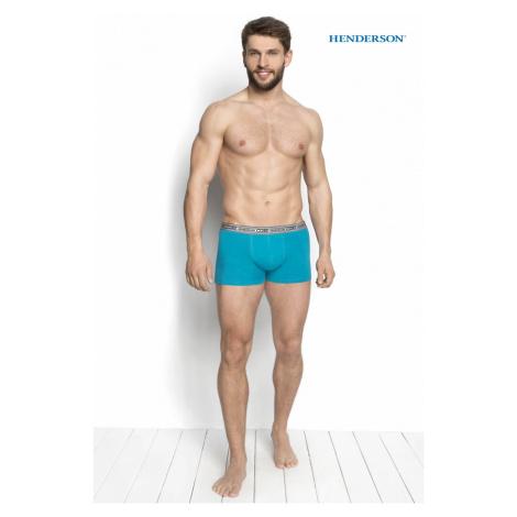 Boxerky model 71074 Henderson