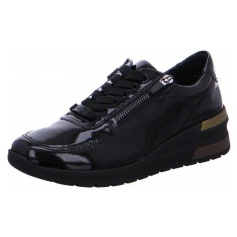 Dámská obuv Ara 12-24510-12 H
