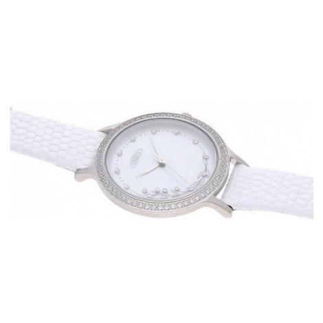 PRIM W02P.13146.A, Dámské náramkové hodinky Olympia Flower