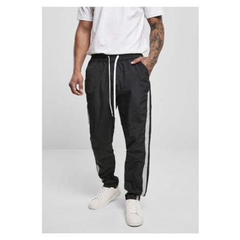 Side Stripe Nylon Pants Urban Classics