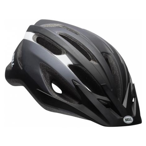 Cyklistická helma Bell Crest