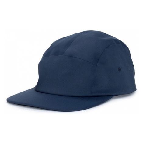 Kšiltovka Glendale Seamless Headwear Navy Herschel