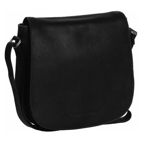 The Chesterfield Brand Yves C48.099900 černá