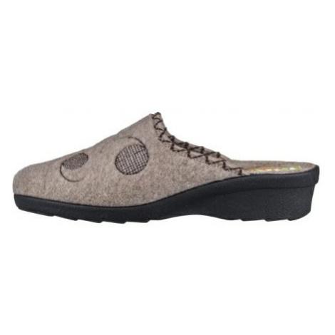Domácí obuv EFFE TRE 31700-180-275-034