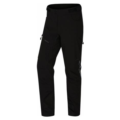 Pánské kalhoty HUSKY KESON M