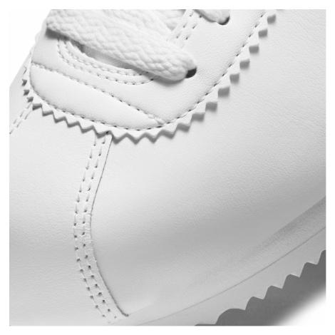 Women's sneakers Nike Classic Cortez