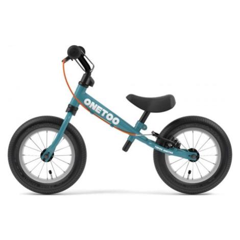 Yedoo ONETOO modrá - Odrážedlo
