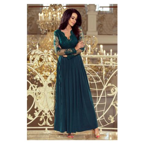 Numoco šaty dámské ARATI II