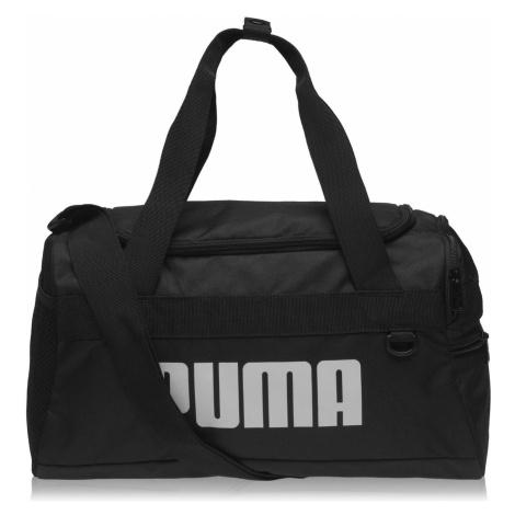 Sportovní taška Puma Challenger