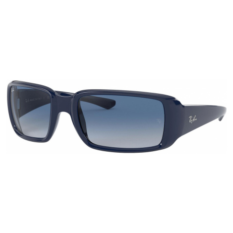 Ray-Ban RB4338 61974L