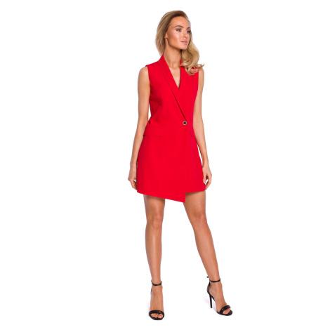 Women's dress Made Of Emotion M439