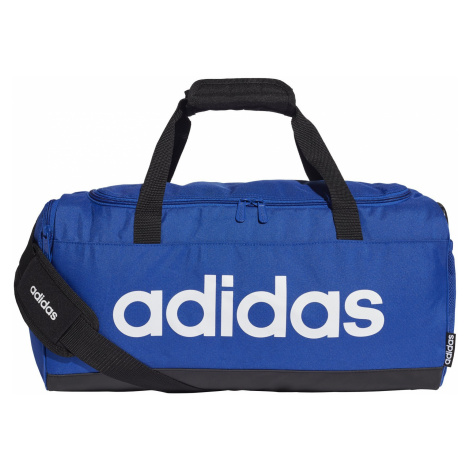 Adidas Linear Duffle S