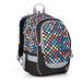 Školní batoh Topgal - CODA18020 B